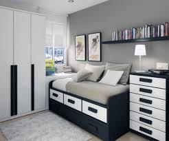 Modern Bedrooms For Boys Modern Vintage Bedroom Decorating Ideas Best Bedroom Ideas 2017