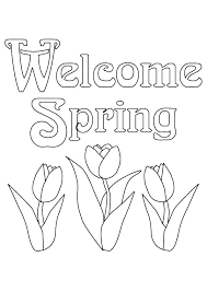 sunday school coloring pages pdf welcome back to colouring