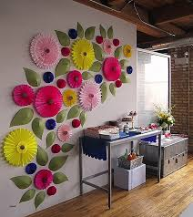 flower decoration definition lovely wall decor luxury diy paper flower wall decor high of flower decoration