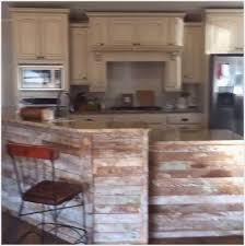 recommendations ferguson kitchen inspirational cool inspiration kitchen and bath s gallery for best