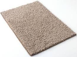 8' x 10' Taffy Apple 25 oz Indoor Frieze Area Rug Carpet Reduced Price