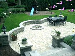 outdoor patio designs patio designs pictures backyard patio landscaping ideas backyard stone patio design ideas patio outdoor patio designs