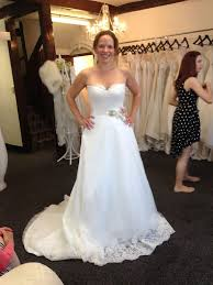 strapless wedding dresses hair up or down