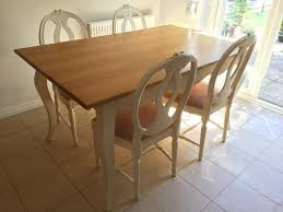 beautiful dining table chairs kenilworth