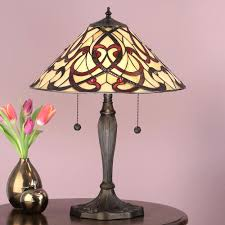 table lamps art deco lady table lamps uk interiors 1900 64321 intended for art deco table lamps uk