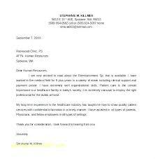 Nurse Practitioner Cover Letter Sample Cover Letter For Rn Nurse Practitioner Cover Letters Family Nurse