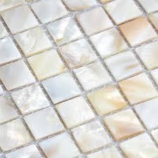 seashell mosaic tile wall tiles wb 001 1