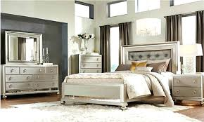 Sofia Furniture Collection Rooms To Go Bedroom  Comforter Set Launches Her At  Sofia Vergara Furniture L12