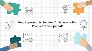 Software Architecture Planing To Application Development Krify