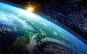 Жизнь на Земле теории происхождения жизни на Земле Мир космоса Жизнь на Земле