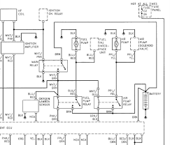 1979 yamaha qt50 wiring diagram wiring diagrams schematics 2004 Yamaha XS1100 Wiring-Diagram at 1981 Yamaha Xs1100 Wiring Diagram