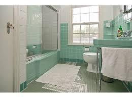 retro tile bathroom. retro tile bathroom with magnificent ideas t