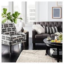 furniture for living rooms. modern black and white living room collection furniture for rooms