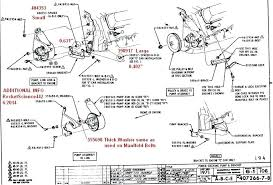 307 oldsmobile engine diagram change your idea wiring diagram olds 307 power steering belt diagram wiring diagram rh 23 andreas bolz de 1987 oldsmobile 307 engine 1987 oldsmobile 307 engine