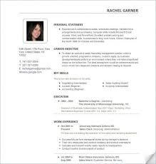 personal skills in resume - Agi.mapeadosencolombia.co