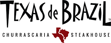 Image result for texas de brazil