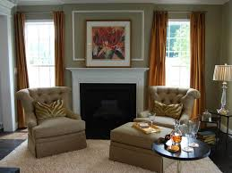 Pottery Barn Living Room Colors Living Room 54 Pottery Barn Living Room Paint Ideas Living Room