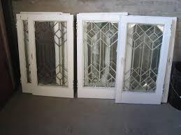 epic leaded glass cabinet doors 86 by window seats with leaded glass cabinet doors