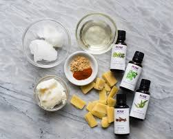 6 natural ways to soothe sore muscles diy muscle rub helloglow co