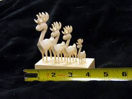 scroll saw christmas ornaments. scrollsaw christmas ornaments and reindeer no picture picture. zoom pictures. image scroll saw