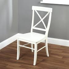 full size of desk chairs white wood rolling office chair computer chairs intended desk with