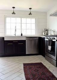 Behang In Keuken Best Betonlook Behang Fresh Keukenidee N