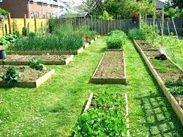 garden edging blocks ideas bunnings stone block bricks landscaping