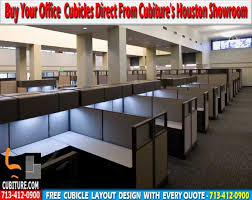 cool office cubicles. Office Cubicle Manufacturer Cool Cubicles C