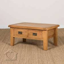 popular light oak coffee tables with drawers in small oak coffee tables uk remodel ideas light