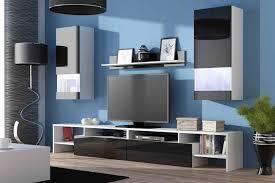 Living Room Cabinets Uk Sharp Modular Living Room Design Furniture Uk Interior Furniture