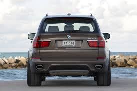 All BMW Models 2011 bmw x5 xdrive35d : 2011 BMW X5 Price Starts at $46,675 - AutoTribute