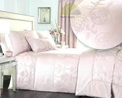 rose pink duvet cover rose pink duvet cover set double quilt