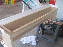 furniture astonishing wooden cornice prklnd dougls valances window diy wooden valance