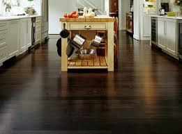 Incredible Dark Bamboo Flooring The Pros Cons Of Bamboo Flooring