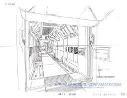 under construction yamaha xj750 seca wiring diagram walkway design (2) mead