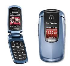 samsung flip phone verizon 2006. heres a stock image of the phone. samsung flip phone verizon 2006