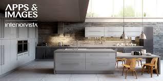 contemporary kitchen furniture. Contemporary Kitchen Furniture