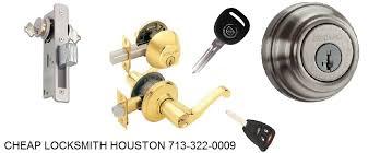 locksmith league city tx. Exellent Locksmith LOCKSMITH LEAGUE CITY TX With Locksmith League City Tx I