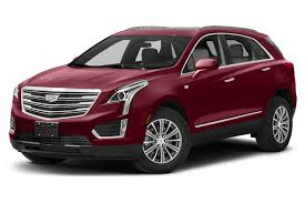 2018 cadillac xt5. delighful xt5 2018 xt5 and cadillac xt5