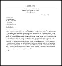 cover letters in 2018 cover letter for business korest jovenesambientecas co