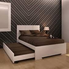 Cheap Furniture Stores line Impressive Discount Bedroom Ideas