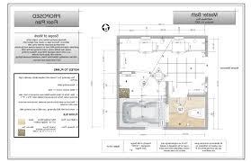 bathroom floor plans 10x10 master bathroom floor plans20 master
