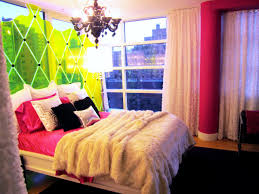 Neon Bedroom Neon Bedroom Ideas