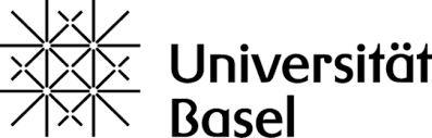 Image result for university of basel