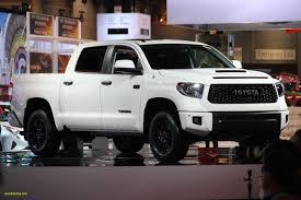 2019 cadillac pickup truck - Car Specs 2019