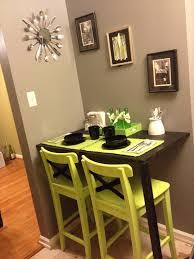 breakfast bars furniture. Diy Nooks And Banquettes Mad Cap Breakfast Bars Kitchen Storage Units Furniture