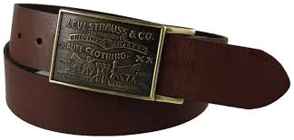 levi s mens belt genuine leather removable and 50 similar items s l1600
