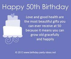 Turning 50 Quotes Cool 48 Best 48th Birthday Quotes Images On Pinterest 48th Party 48