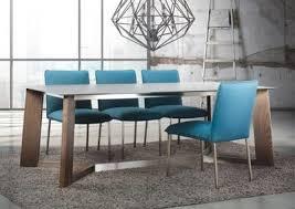 metal design furniture. Contemporary Furniture For The Way Of Life. Metal Design Furniture