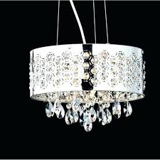 crystal chandelier with black drum shade black drum shade chandelier large chandelier shade medium size of chandelier chandelier shades large drum